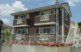 1K Apartment in Nishikatakura - Hachioji-shi