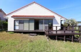 2LDK {building type} in Oharadai - Isumi-shi