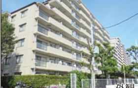 2LDK {building type} in Yatsu - Narashino-shi