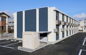 1K Apartment in Funaoka - Shibata-gun Shibata-machi