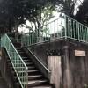 Whole Building Apartment to Buy in Shinjuku-ku Park