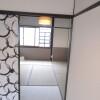3K Terrace house to Rent in Sakai-shi Kita-ku Room