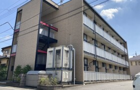 1K Mansion in Aramakimachi - Maebashi-shi