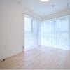 1LDK Apartment to Buy in Meguro-ku Bedroom