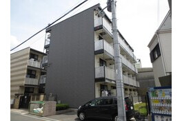 1DK Apartment to Rent in Matsudo-shi Interior