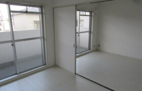 富田林市 甲田 3LDK {building type}