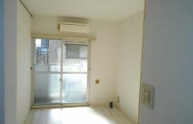 1R Mansion in Kamiochiai - Saitama-shi Chuo-ku