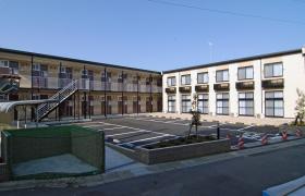 1K Apartment in Higashimitsugi - Sayama-shi