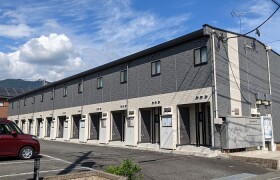 1K Apartment in Joto - Kofu-shi