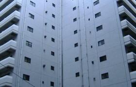 中央区 日本橋箱崎町 1R マンション