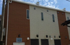 1K Apartment in Higashiyaguchi - Ota-ku