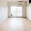 1DK Apartment to Rent in Osaka-shi Minato-ku Interior