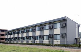 1K Apartment in Minamiminowamuraichien - Kamiina-gun Minamiminowa-mura