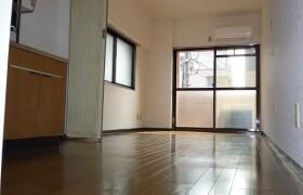 1DK {building type} in Takasago - Fukuoka-shi Chuo-ku