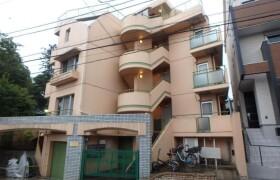 2DK Mansion in Kamisoshigaya - Setagaya-ku