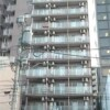1K Apartment to Rent in Bunkyo-ku Exterior