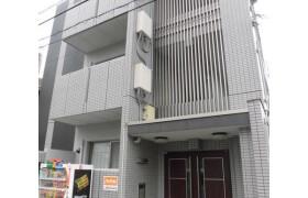 1R Mansion in Hattahommachi - Nagoya-shi Nakagawa-ku