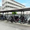 3DK Apartment to Rent in Hirakata-shi Exterior