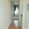 1K 아파트 to Rent in Ome-shi Interior
