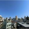 2LDK Apartment to Buy in Toshima-ku View / Scenery