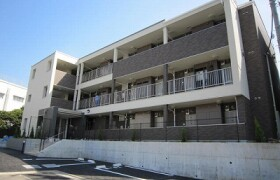 1K Mansion in Futamatagawa - Yokohama-shi Asahi-ku