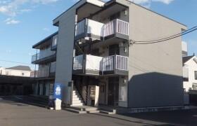 1K 아파트 in Shimomizo - Sagamihara-shi Minami-ku