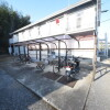 1K Apartment to Rent in Funabashi-shi Shared Facility
