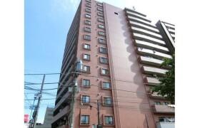 3LDK {building type} in Fukutomicho nishidori - Yokohama-shi Naka-ku