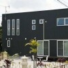 3LDK House to Buy in Nago-shi Exterior