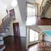 2DK Apartment to Rent in Meguro-ku Interior