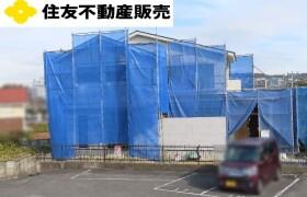 4LDK {building type} in Higashiasahigaoka - Ikoma-shi