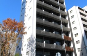 1LDK Mansion in Shibaura(1-chome) - Minato-ku