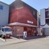 1DK Serviced Apartment to Rent in Yokosuka-shi Train Station