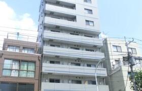 1K Mansion in Tabatashimmachi - Kita-ku