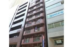 荒川区西日暮里-1R公寓大厦