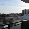 2LDK Apartment to Buy in Meguro-ku View / Scenery