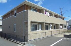 1K Apartment in Shibusawa - Hadano-shi