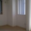 1LDK Apartment to Rent in Toshima-ku Room
