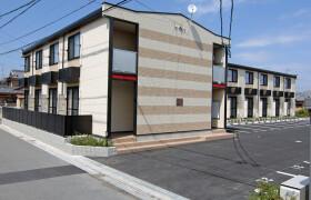 1K Apartment in Shiratsukacho - Tsu-shi