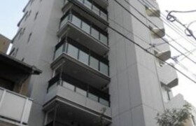 中野區東中野-2LDK公寓大廈