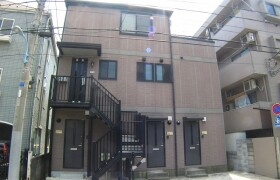 1K Apartment in Kugayama - Suginami-ku