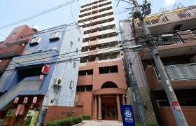 1K {building type} in Nishinakajima - Osaka-shi Yodogawa-ku