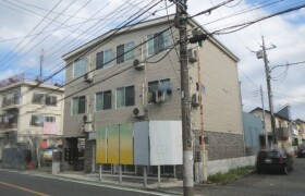 Whole Building {building type} in Sakaecho - Fuchu-shi