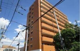 3LDK Mansion in Takaminosato - Matsubara-shi