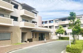 奈良市学園新田町-3LDK{building type}
