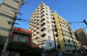 1R Mansion in Osu - Nagoya-shi Naka-ku