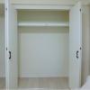 3LDK Apartment to Buy in Nerima-ku Storage