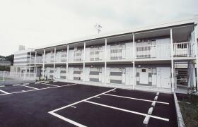 1K Apartment in Imajuku - Fukuoka-shi Nishi-ku