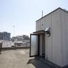 在墨田區內租賃共用/合租 合租公寓 的房產 內部