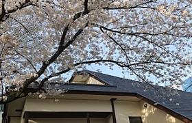 2LDK House in Seta - Setagaya-ku